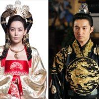 韓国ドラマの時代劇 高麗の王